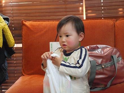 10_20111127081452.jpg