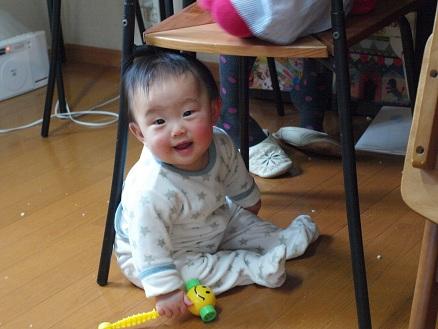 10_20111210195936.jpg