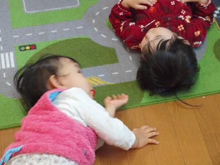 12_20111124150850.jpg