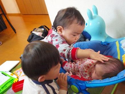 4_20111127080731.jpg