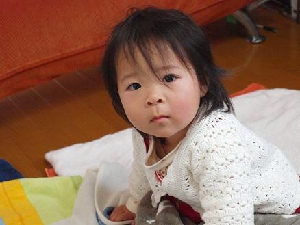 4_20111130070747.jpg