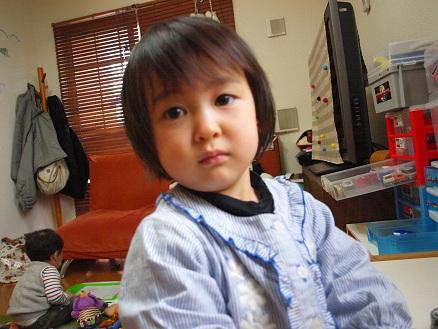 6_20111210195859.jpg