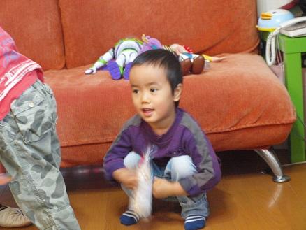 6_20111217081007.jpg