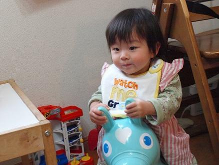 8_20111127080730.jpg