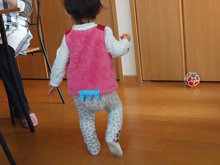 9_20111124150850.jpg