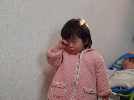 9_20111127081453.jpg