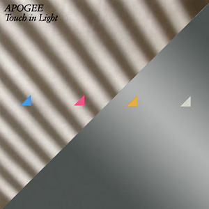 APOGEE/Touch in Light
