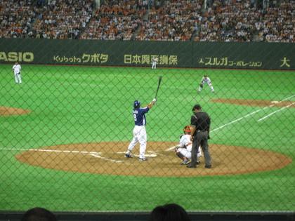 20071022-01.jpg