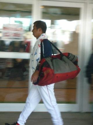 2011s広島カープキャンプs138