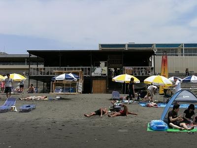 s-beachside.jpg