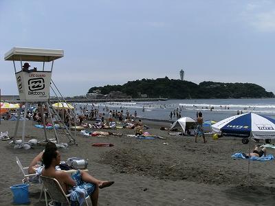 s-enoshima.jpg