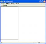 anim_editor001s.png