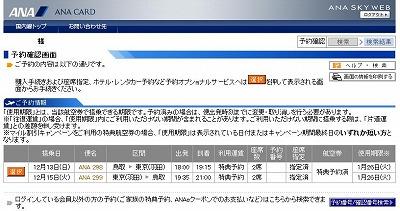 20091031ANA.jpg
