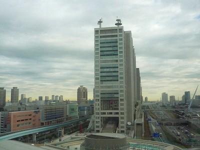 20091215-02.jpg
