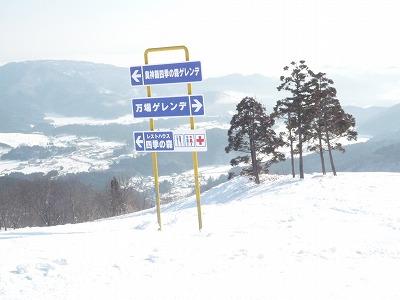 20100118-01.jpg