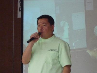 20100222-01.jpg