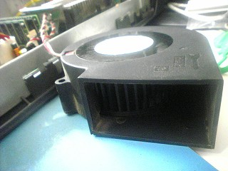 ss-SBSH0210.jpg