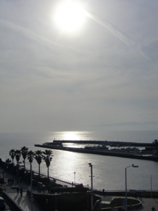 春色の海2