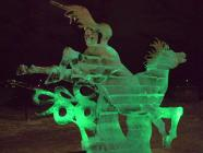 氷祭り093