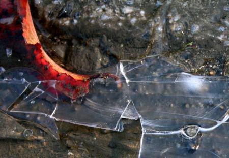 2008-1207初氷