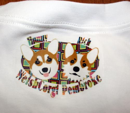 2009-0730しろTシャツ後ろ