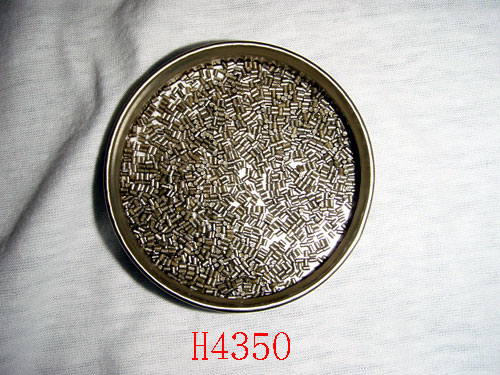 P8060450.jpg