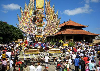 Bali_sept2007