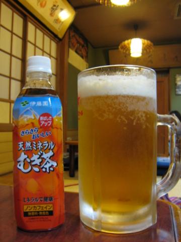 tokitsunami