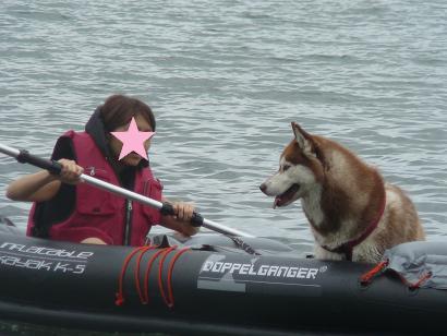 20100704琵琶湖8