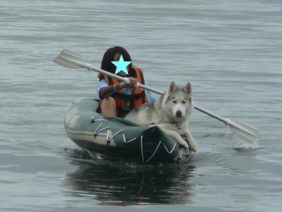 20100704琵琶湖5
