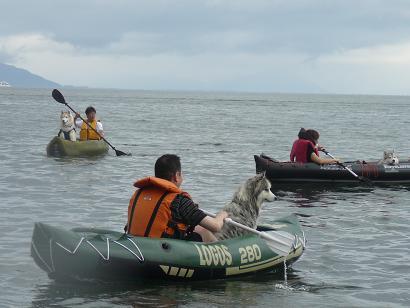 20100704琵琶湖7