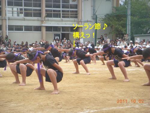 2011100302.jpg