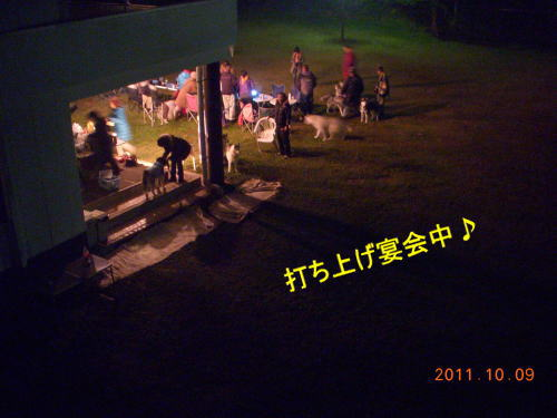 2011100934p.jpg