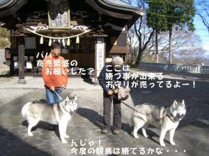 20081122軽井沢 (59)_640 M