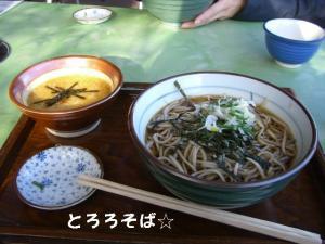 20081122軽井沢 (76)_640 I