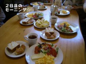 20081122軽井沢 (161)_640 12