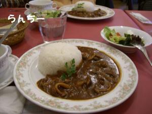 20081122軽井沢 (211)_640 14