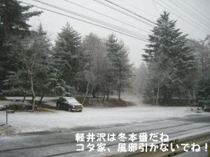 20081122軽井沢 (218)_640 17
