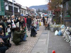 20081122軽井沢 (208)_640