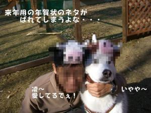 20081122軽井沢 (38)_640 22