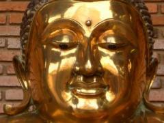 タイの仏像03