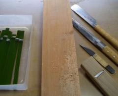 箸削り001