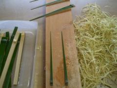 箸削り002