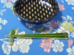 箸削り003