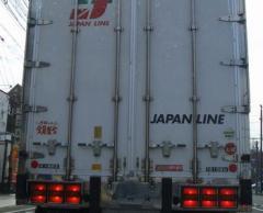 トラック001