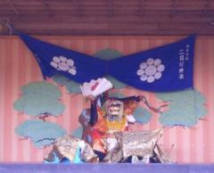 二目川神楽003