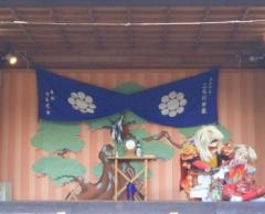 二目川神楽004