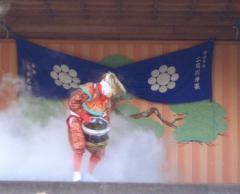 二目川神楽006