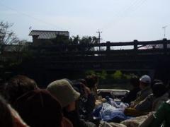 柳川002