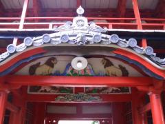 弥栄神社001